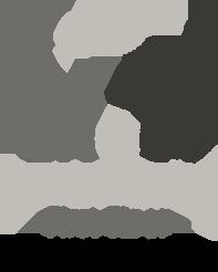 1-floor-logo