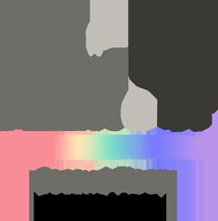 2 floor hotel gay